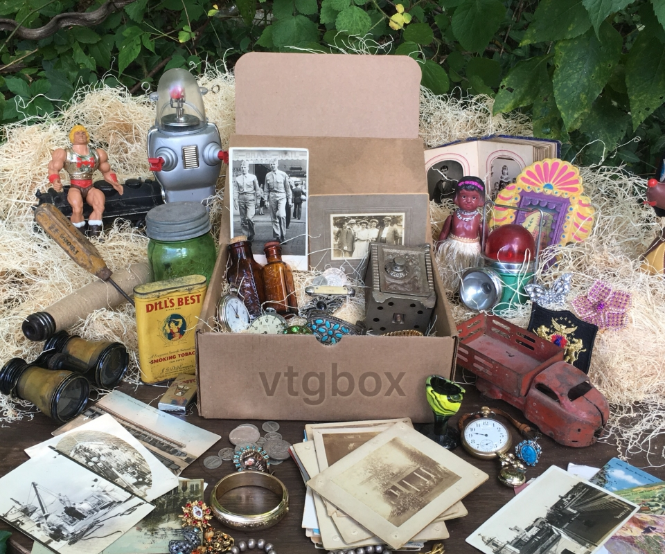 vintage-subscription-box